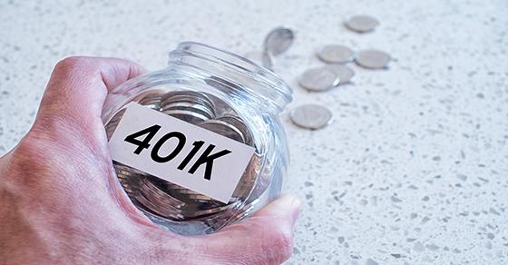 401(k)_plan