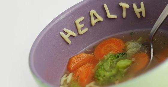 Health HSAs