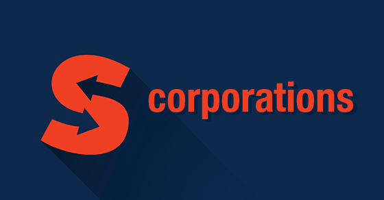 s_corporations